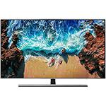 三星UA75NU8000 液晶电视/三星