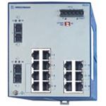 赫斯曼RS20-1600M2M2SDAEHC 工业交换机/赫斯曼