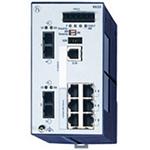 赫斯曼RS20-0800S2S2SDAEHC 工业交换机/赫斯曼