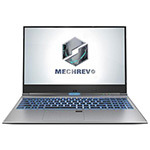 机械革命深海幽灵Z2 Air(i5 9300H/8GB/512GB/GTX1650) 笔记本电脑/机械革命