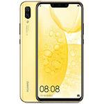 华为nova 3(星耀版/128GB/全网通) 手机/华为