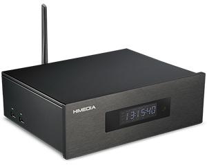 海美迪 HD920B二代增强版