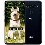 LG V40 ThinQ 手机/LG