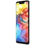 夏普Aquos zero(128GB/全网通) 手机/夏普