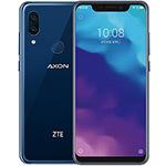 中兴Axon 9 Pro(256GB/全网通) 手机/中兴