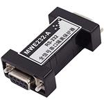迈威RS232串口信号隔离保护器 网络延长器/迈威
