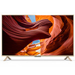 小米电视4S PRO 65英寸 平板电视/小米