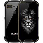 MANN 8S(128GB/全网通) 手机/MANN