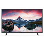 小米电视4X 43英寸 平板电视/小米