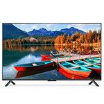 小米电视4S 65英寸 平板电视/小米