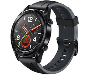 华为 Watch GT 运动款