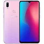vivo Z3(4GB/64GB/全网通) 手机/vivo