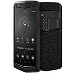 Vertu ASTER P哥特系列(128GB/全网通) 手机/Vertu