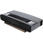 极米A1套装版 平板电视/极米