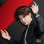 华为HONOR Watch 智能手表/华为