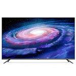 小米电视4 65英寸一体机 平板电视/小米