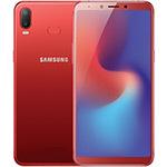 三星GALAXY A6s(64GB/全网通) 手机/三星