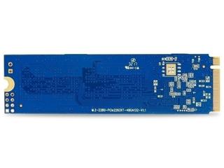 金泰克P700(512GB)图片