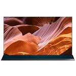 TCL X8 QLED电视(75英寸) 平板电视/TCL