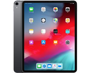 苹果新款iPad Pro 12.9英寸(64GB/WiFi版)