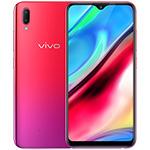 vivo Y93(64GB/全网通) 手机/vivo