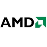 AMD Ryzen 7 PRO 2700 CPU/AMD