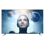 TCL 55V3 液晶电视/TCL