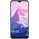 海信金刚4(64GB/全网通) 手机/海信