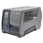 霍尼韦尔Honeywell PM43 条码打印机/霍尼韦尔