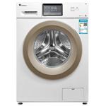 小天鹅TG80V220WD 洗衣机/小天鹅