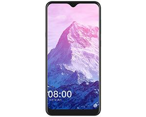 海信金刚4(64GB/全网通)