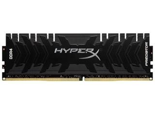 金士顿HyperX Predator  16GB DDR4 3200图片