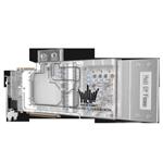 影驰GeForce RTX  2080Ti HOF OC Lab 显卡/影驰