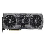 索泰GeForce RTX 2080-8GD6 玩家力量至尊PGF OC12 显卡/索泰