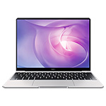 �A��Matebook 13(i7 8565U/8GB/512GB/MX250) �P�本/�A��
