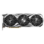 微星GeForce RTX 2070 DUKE 8G 显卡/微星