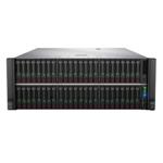 惠普ProLiant DL580 Gen10(869865-B21) 服务器/惠普