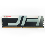 玖合精工系列8GB DDR4 2400 内存/玖合
