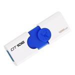 金士顿DT106(16GB) U盘/金士顿