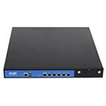 锐捷网络RG-Scan 2000E漏洞评估系统 网络安全产品/锐捷网络
