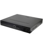 海康威视DS-7932N-E4 4TB 监控设备/海康威视