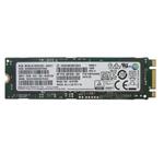 三星PM871 M.2 SATA(256GB) 固态硬盘/三星