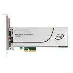 Intel 750 PCle(3.2TB) 固态硬盘/Intel