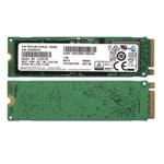 三星PM981 PCIE NVME(1TB) 固态硬盘/三星