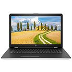 惠普17q-cs1001TX 笔记本电脑/惠普
