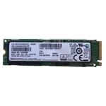 三星PM961 PCIE NVME(256GB) 固态硬盘/三星