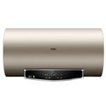 海尔EC6005-TF(U1) 电热水器/海尔