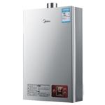 美的JSQ22-12HWF(T) 电热水器/美的