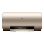 海尔EC6003-YTG 电热水器/海尔