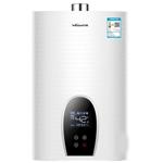 万和JSQ25-365T13 电热水器/万和